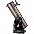 Телескоп Orion Dobson SkyQuest XT10i IntelliScope