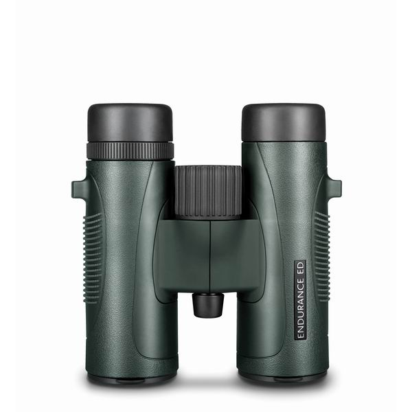 Бинокль Hawke Endurance Top Hinge ED 10x32 (Green)