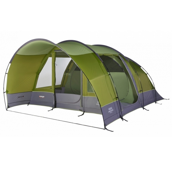 Палатка Vango Avington 500 Herbal