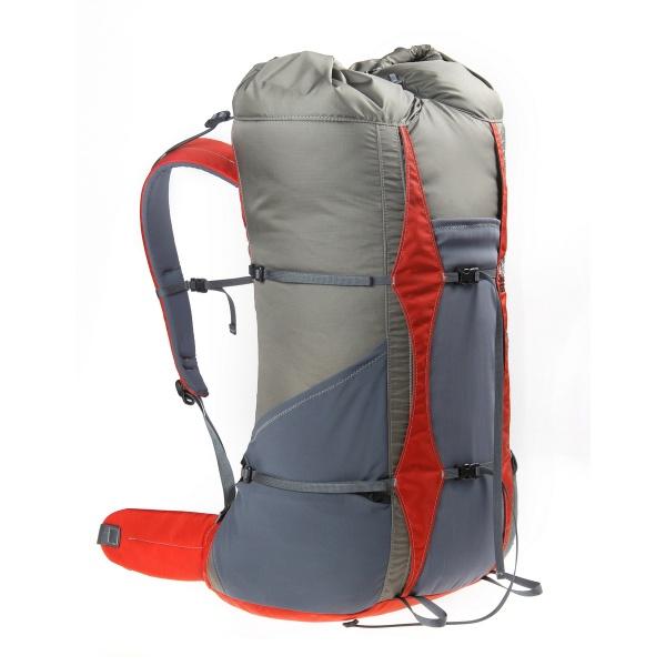 Рюкзак туристический Granite Gear Virga 2 54 Rg Tiger Moonmist 7dbb48057b3e0