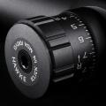 Прицел оптический Hawke Sidewinder 4-16x50 SF (10x 1/2 Mil Dot IR)