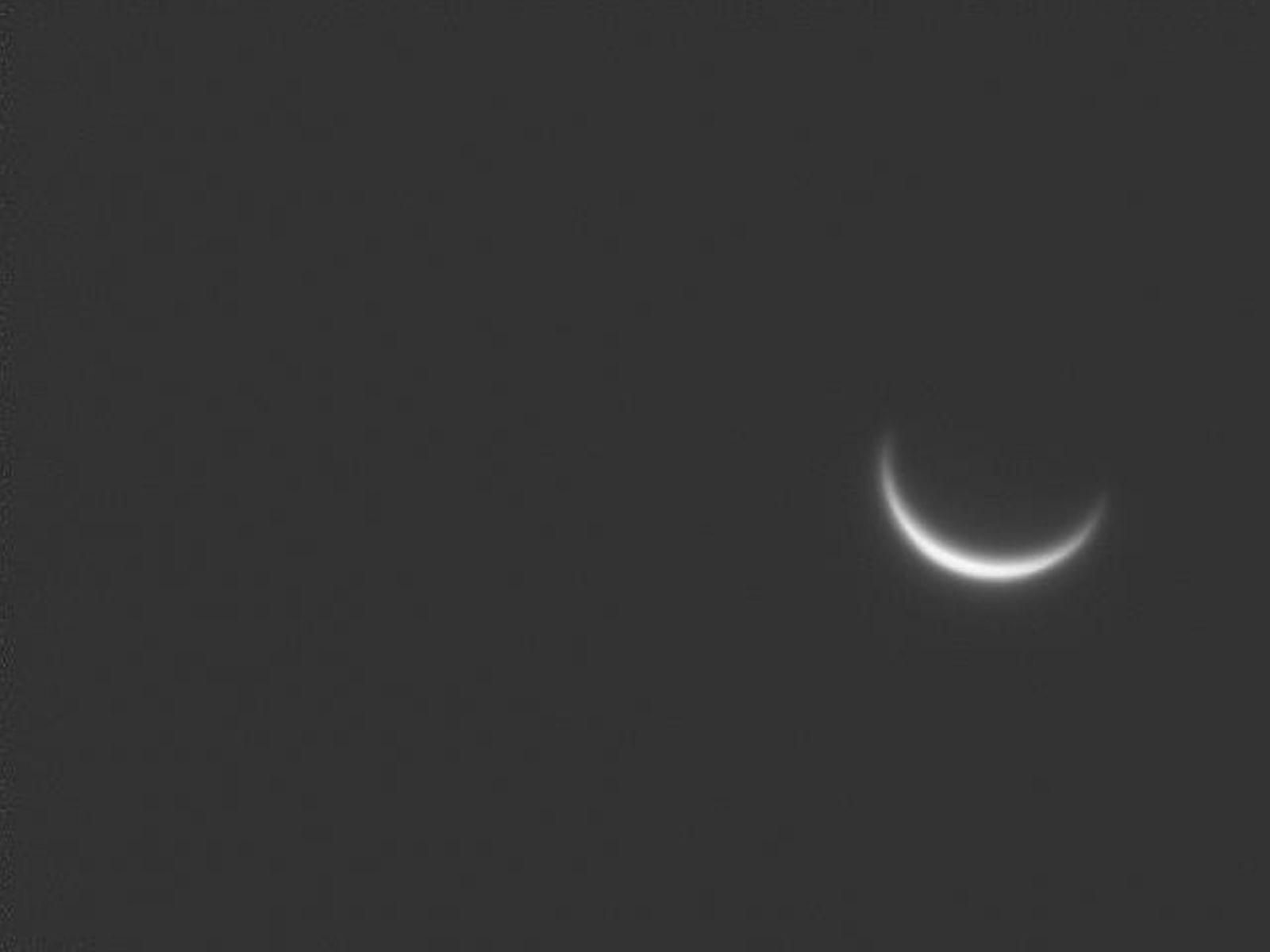 Венера. ETX125. Автор Luis Villa