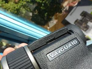 Бинокль Vanguard Spirit Plus 8x36 WP