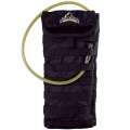 Подсумок Red Rock Modular Molle Hydration 2.5 (Black)