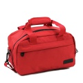 Сумка дорожная Members Essential On-Board Travel Bag 12.5 Red