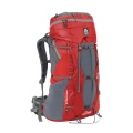 Рюкзак туристический Granite Gear Nimbus Trace Access 60/60 Rg Red/Moonmist