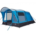 Палатка Vango Amalfi Air 500 Sky Blue