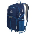 Рюкзак городской Granite Gear Boundary 30 Midnight Blue/Enamel Blue
