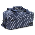 Сумка дорожная Members Essential On-Board Travel Bag 12.5 Navy Polka