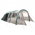 Палатка Easy Camp Arena Air 600 Aqua Stone