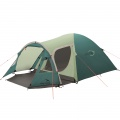 Палатка Easy Camp Corona 300 Teal Green