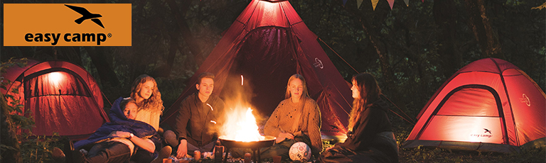 Easy Camp (Denmark)